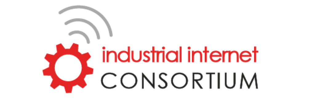 Inside the Industrial Internet Consortium TechNative
