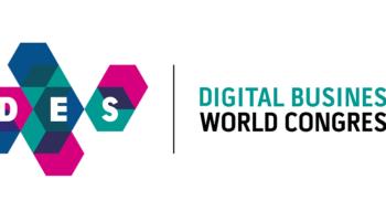 Logo_DBWC_Fondo_B