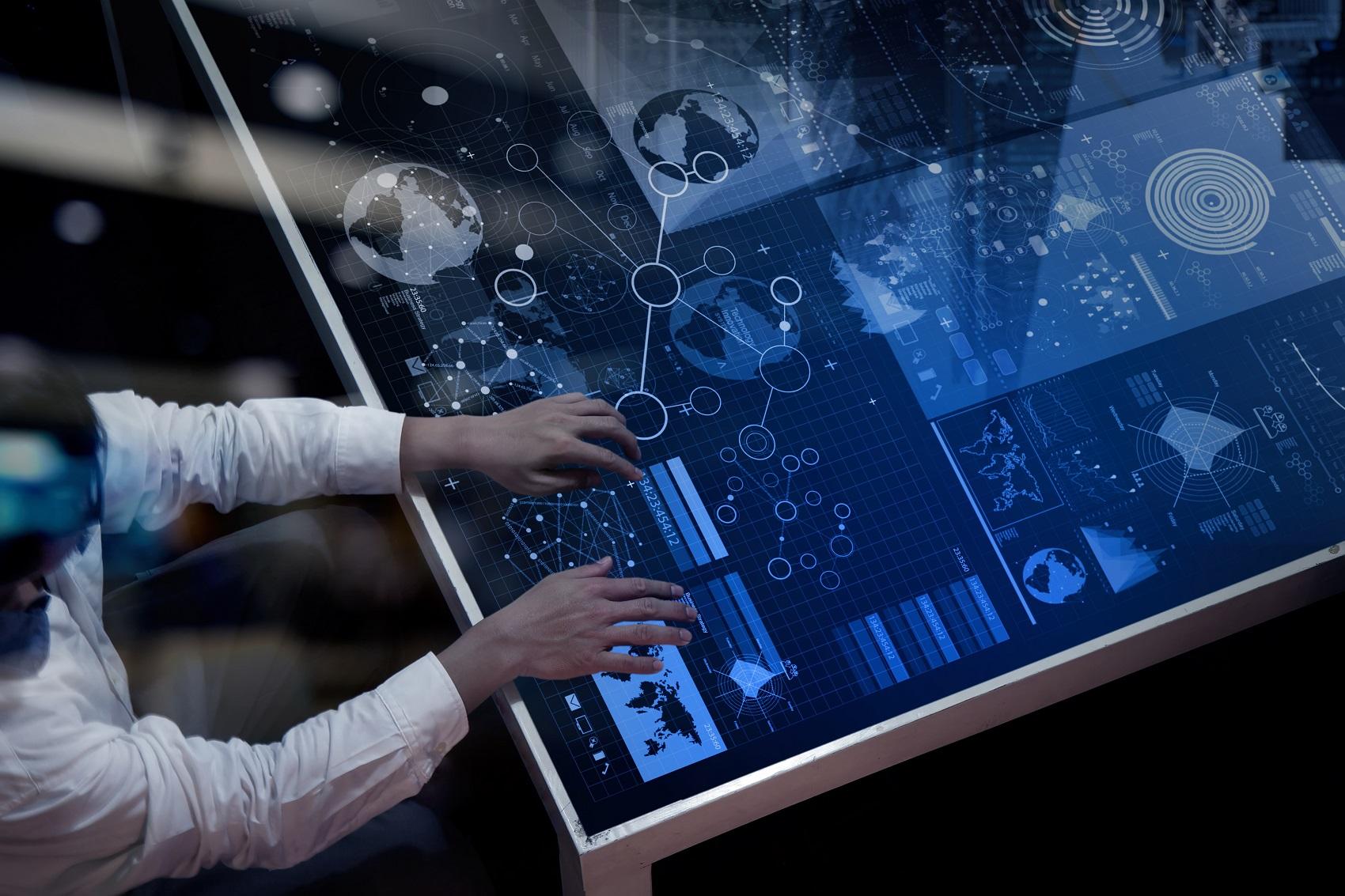 New study predicts sharp rise in cloud native applications TechNative