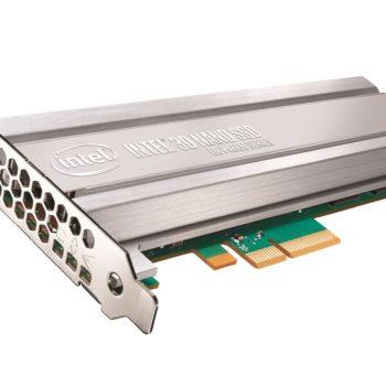 Intel-SD-DC-P4600-Series