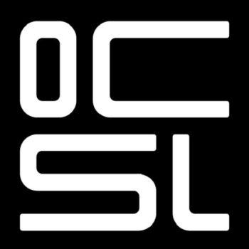OCSL Logo_RGB_White77
