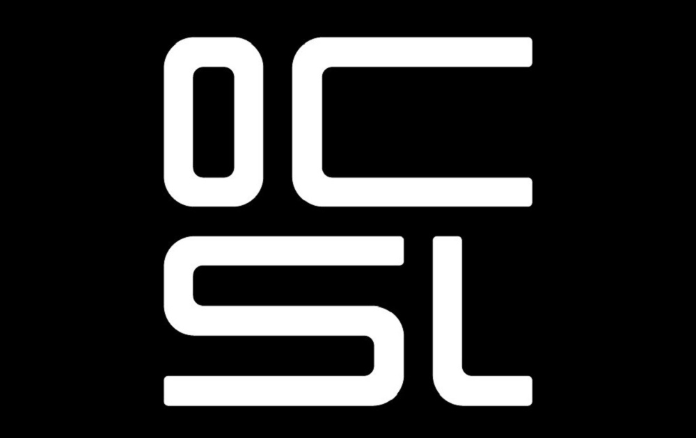 OCSL is selected once again as a G Cloud Supplier TechNative