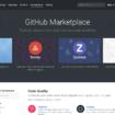 github-marketplace-01