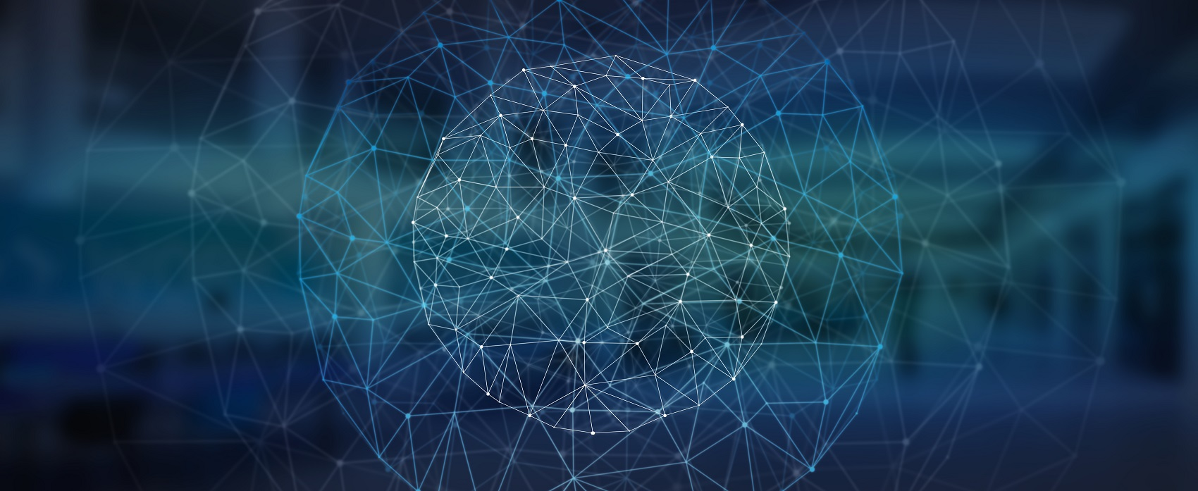 Hybrid IT: Getting The Best of Both Worlds TechNative