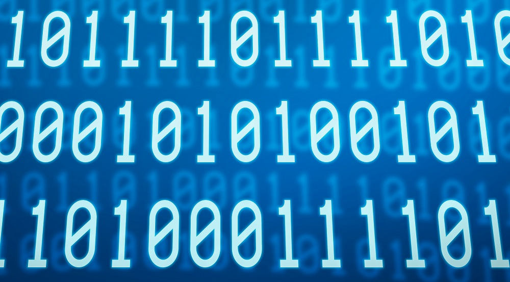 Big Data for Beginners TechNative