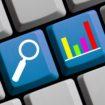 Daten online suchen und finden