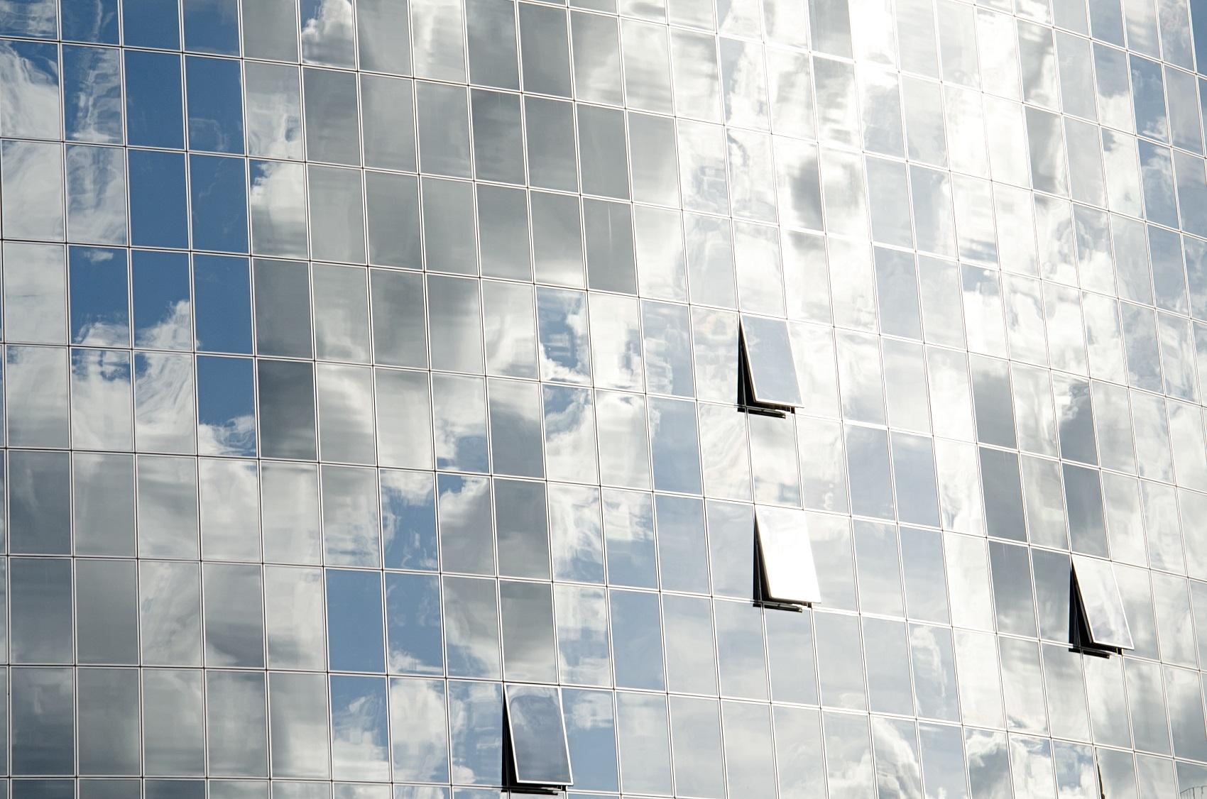 Could The Public vs Private Cloud Debate Be Over? TechNative