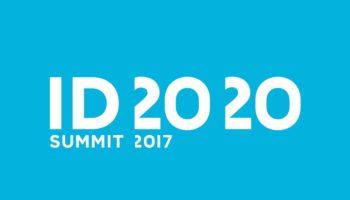ID2020_Logo