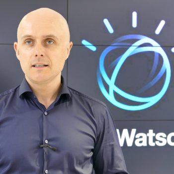 Paul – Watson