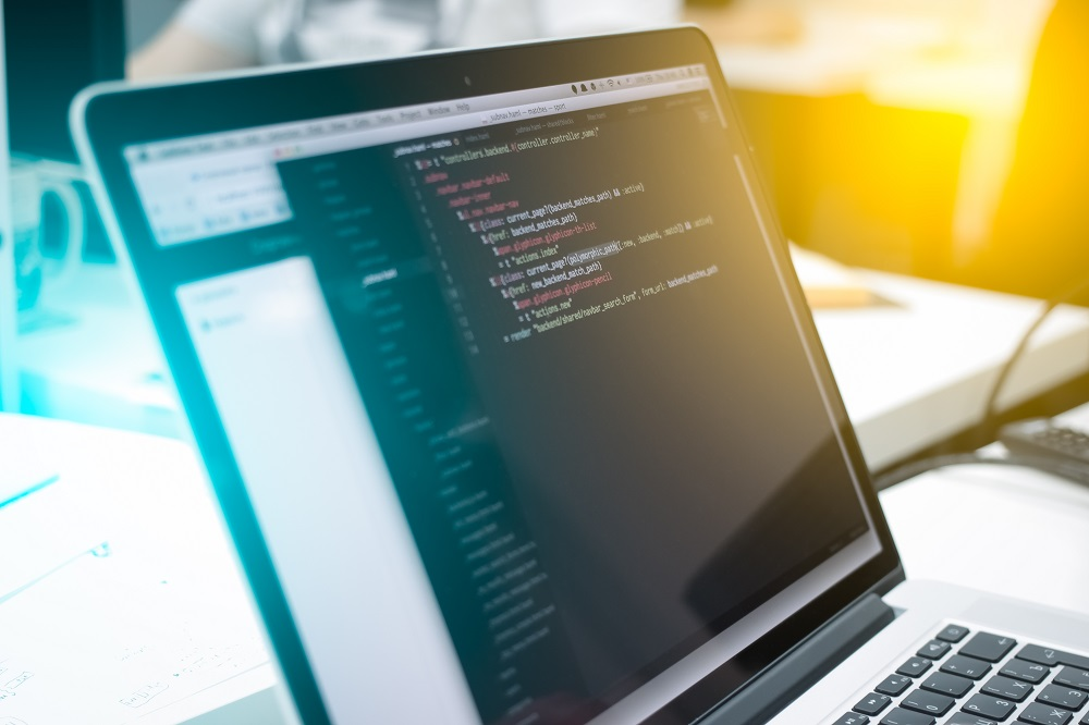5 Tips Developers Can Use to Increase Opportunities TechNative