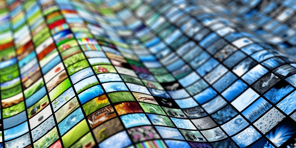 Rebooting the digital data ecosystem TechNative