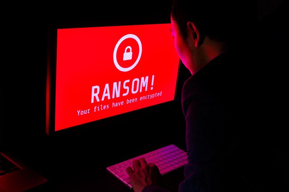 New report reveals top cyber threats of 2017 TechNative