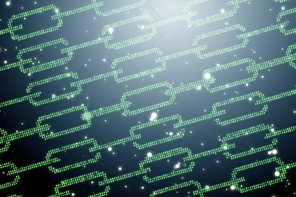 Blockchain Explained: Everything You Need to Know TechNative