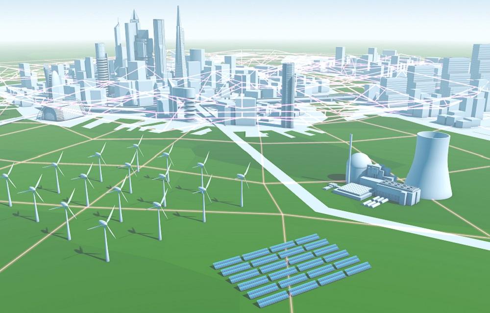 Smart Cities: Utopia or Dystopia? TechNative