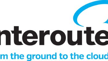 Interoute_Logo_CyanBlack_brand_line