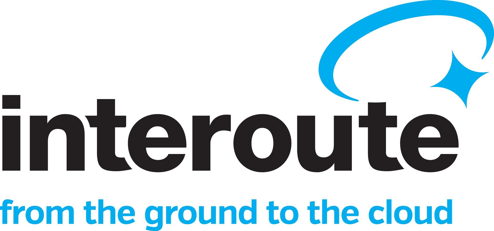 Interoute_Logo_CyanBlack_brand_line