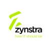Zynstra logo_cmyk