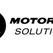 motorola-solutions_orig