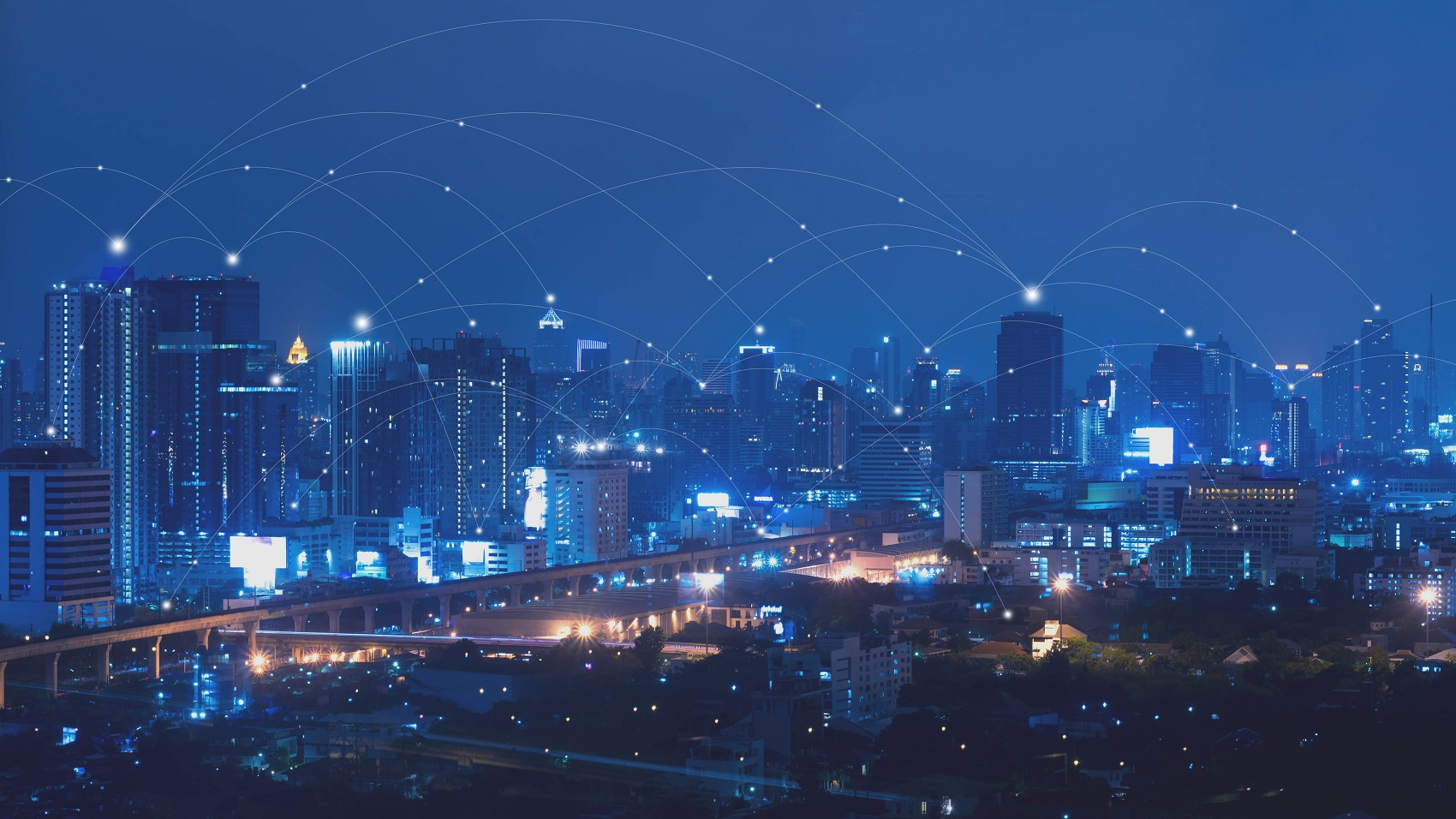 How LoRa is Setting a New Standard in IoT Connectivity TechNative