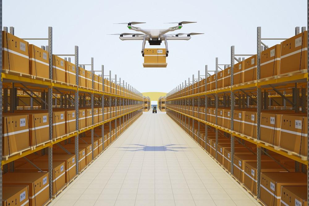 How Robotics Will Change Our World TechNative
