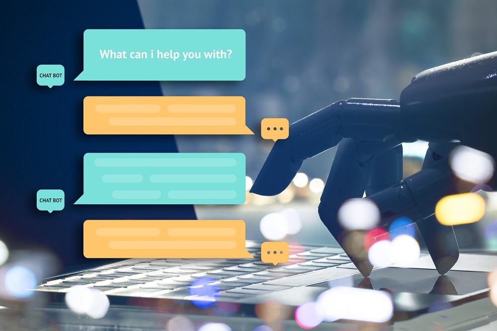 Will AI steal your job? TechNative