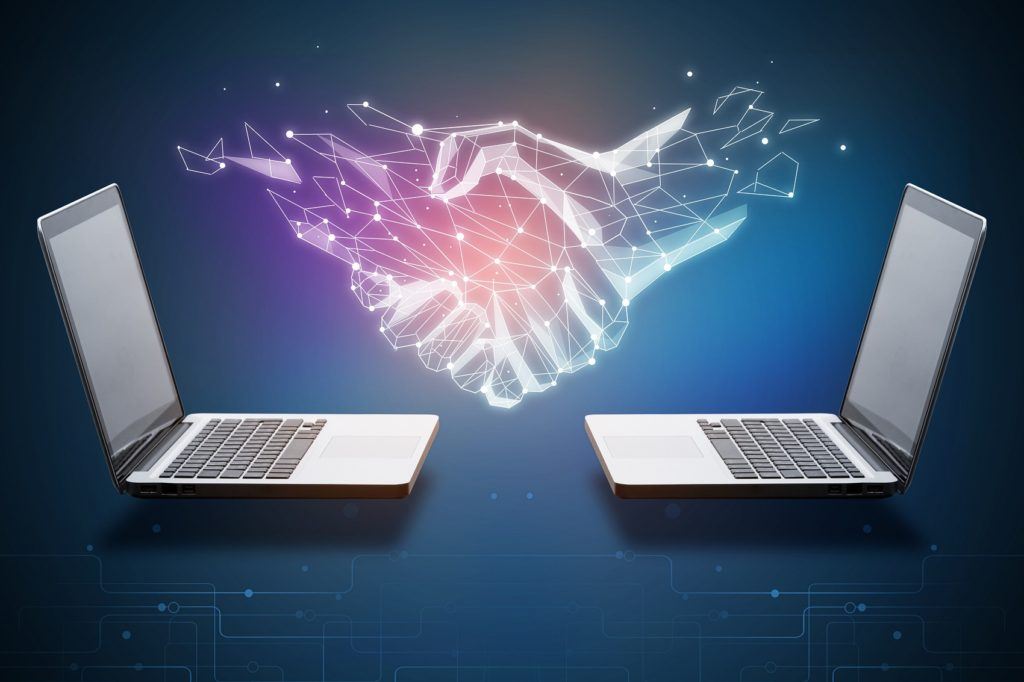 Smart Contracts: Everything You Need To Know TechNative
