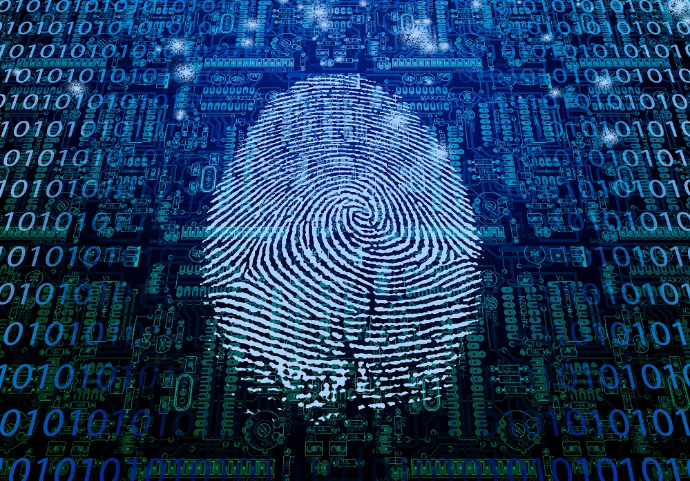 Are biometrics the next natural step in cybersecurity? TechNative