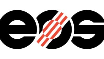 eos-logo-press