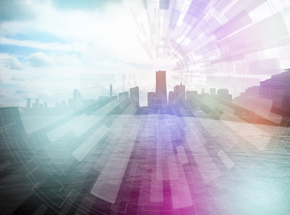 Rising cyber attacks and what they mean for IoT TechNative
