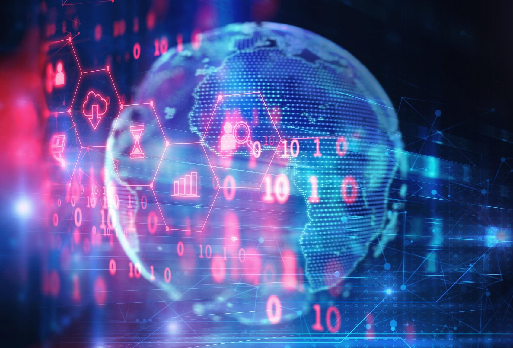 Blockchain: Understanding the Hype TechNative