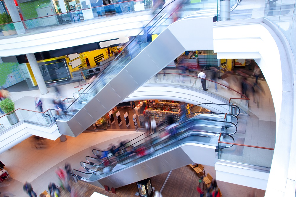 Retailers Fight Back as Cyber Attacks Increase TechNative