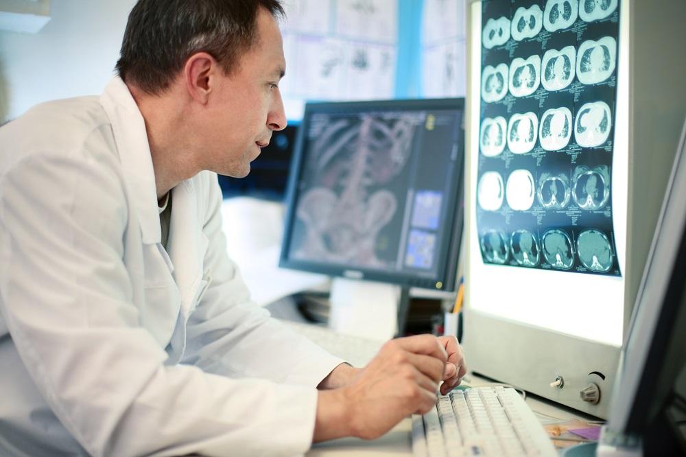 How Big Data is Transforming Healthcare TechNative