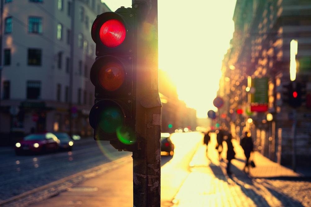 7 Ways Smart Cities Will Make Urban Living Safer TechNative