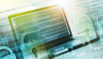 Developing Safe Website