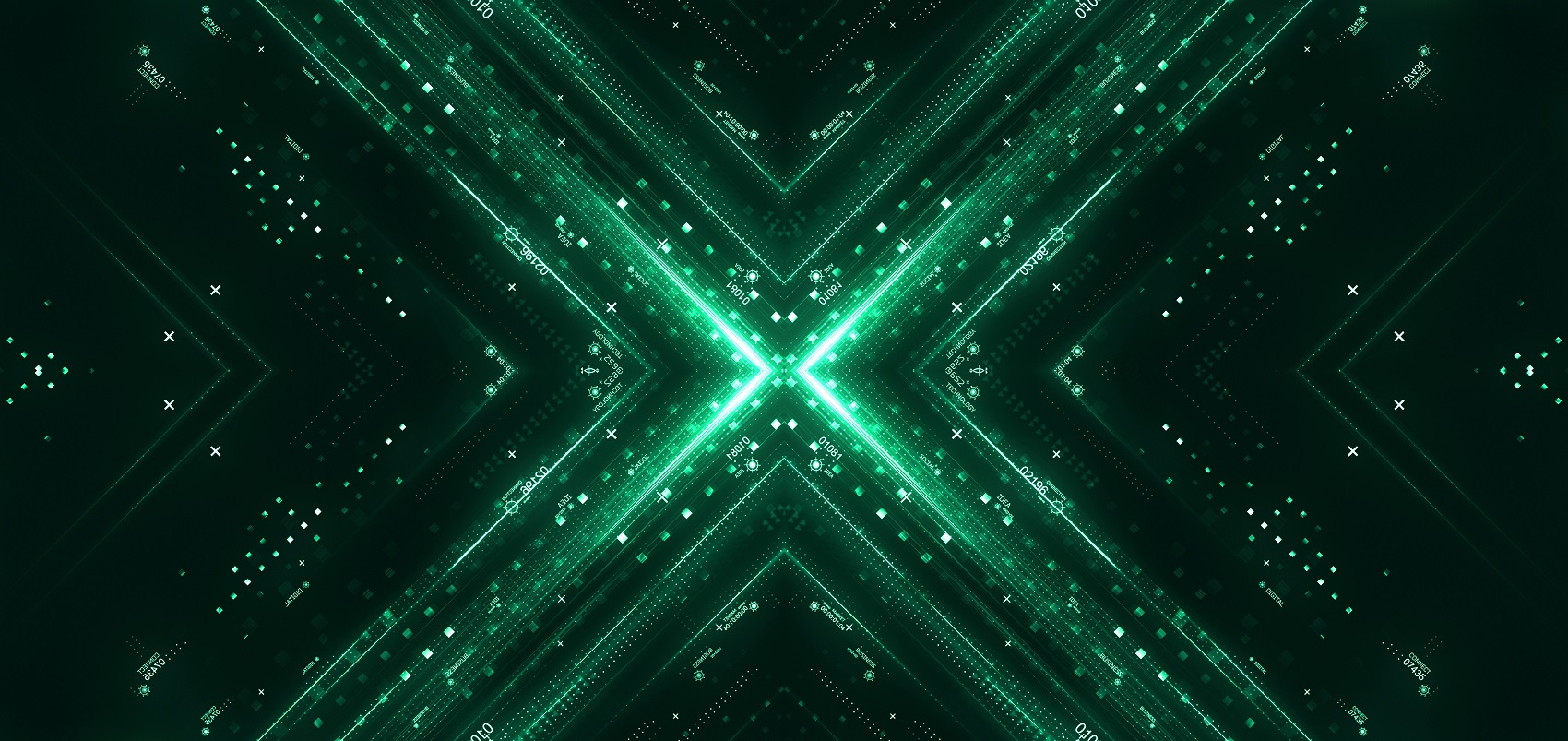 How Do You Get ROI From Energy-Hungry HPC? TechNative