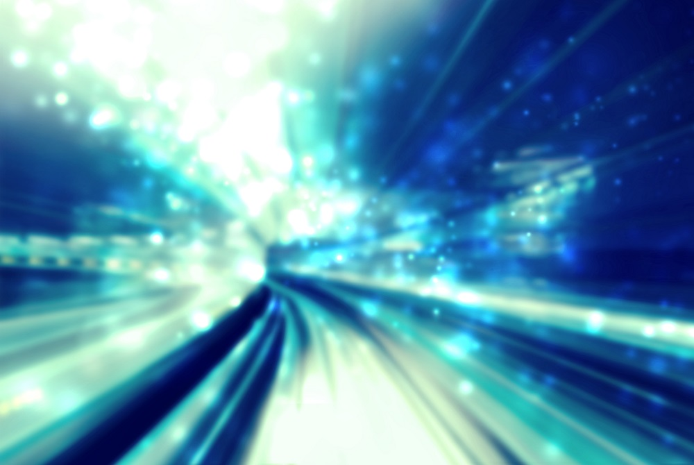 Transport 4.0: Providing Door-to-Door Travel in a Multimodal Transportation System TechNative