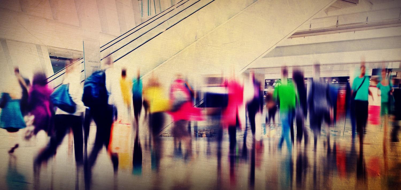Building Predictive Data Models In Retail TechNative