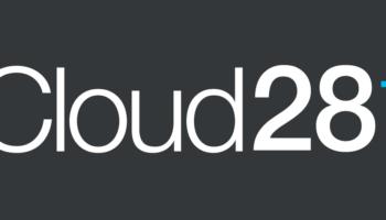 Cloud28_logo_White_GreyBkgd_rgb (2) (002)