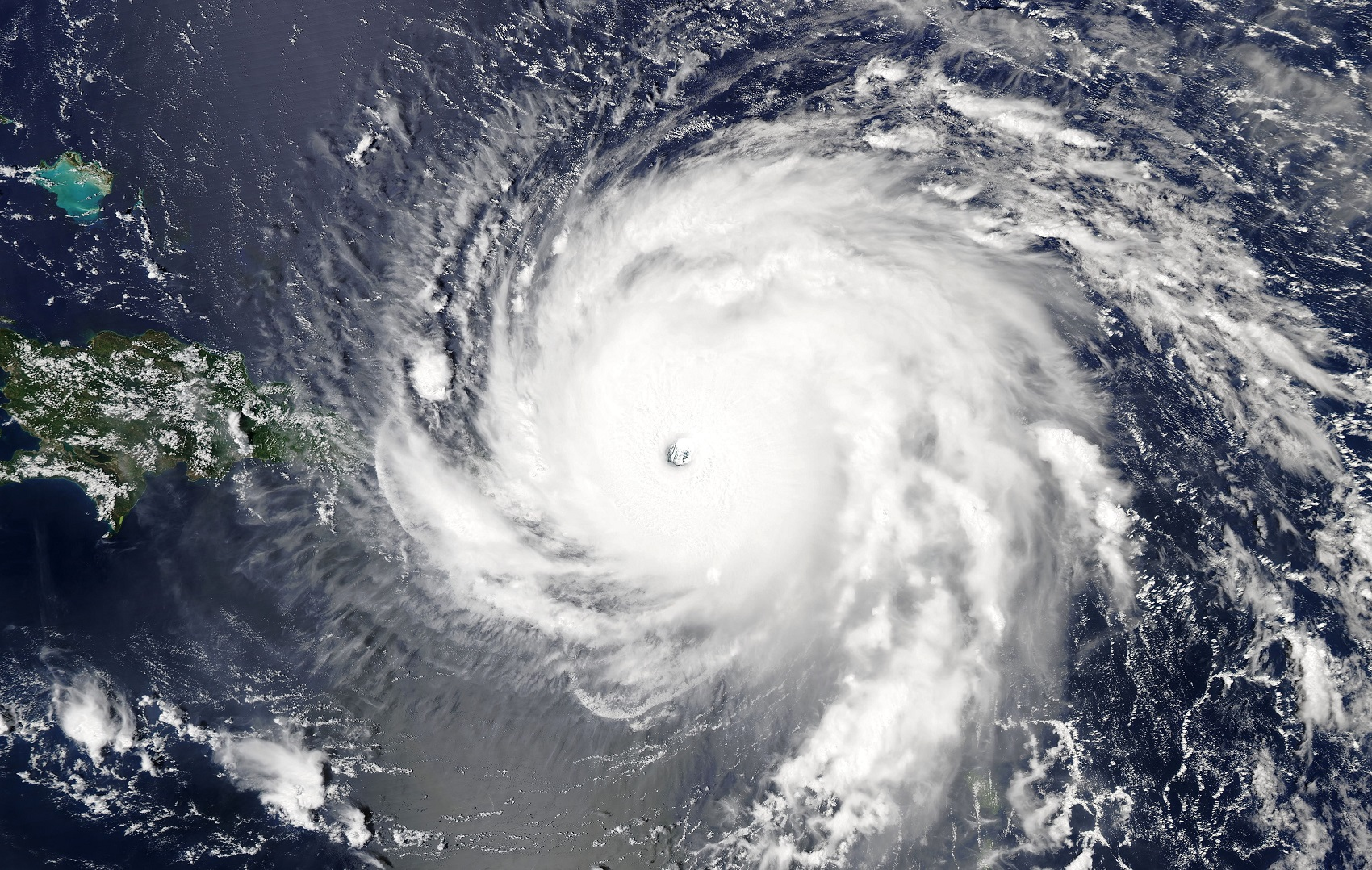How to protect your IT operations from natural disasters TechNative