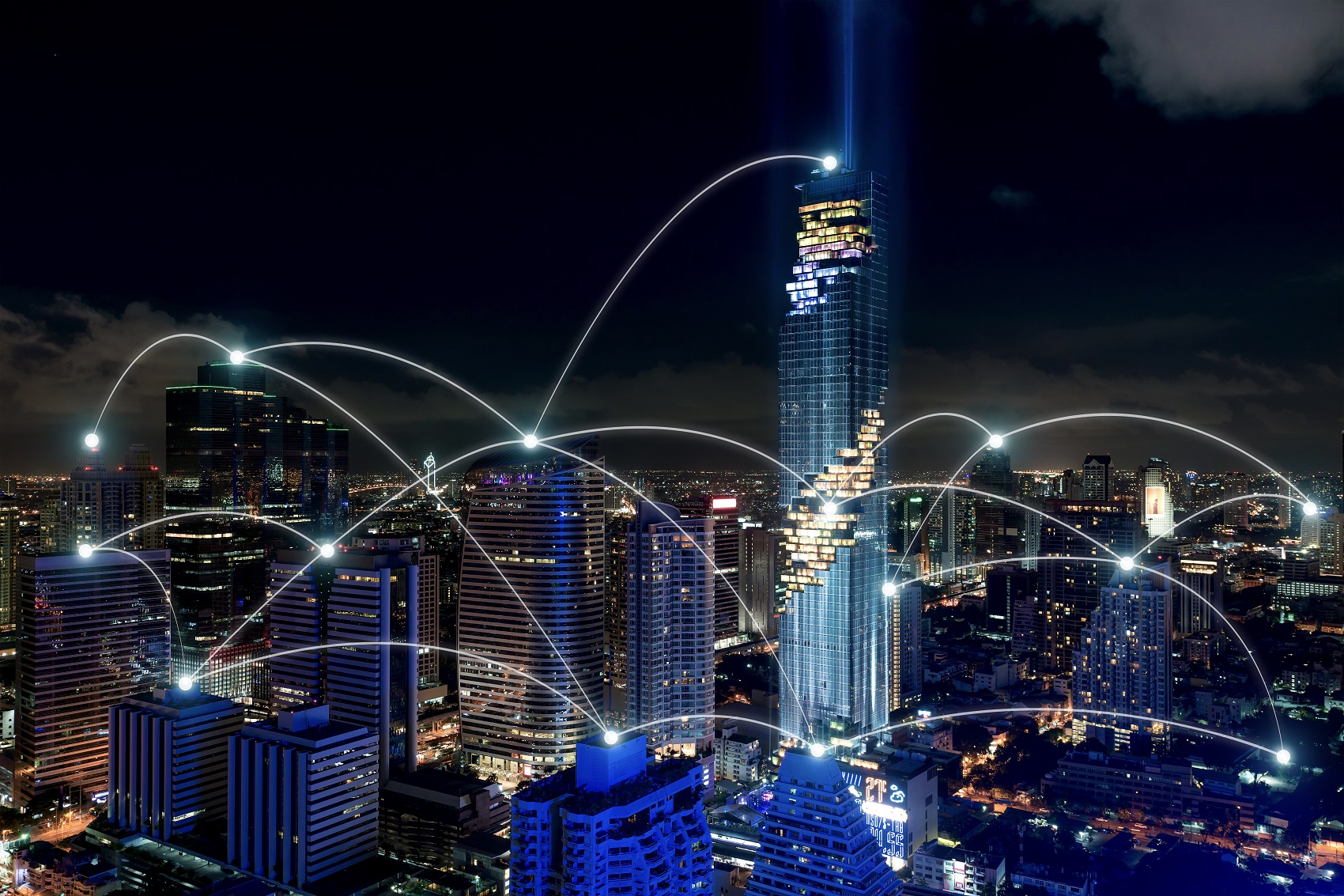 Which IoT Platform Is Best For Your Business? – TechNative
