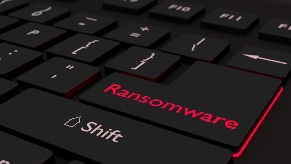 New Study Highlights Global Ransomware Threat TechNative