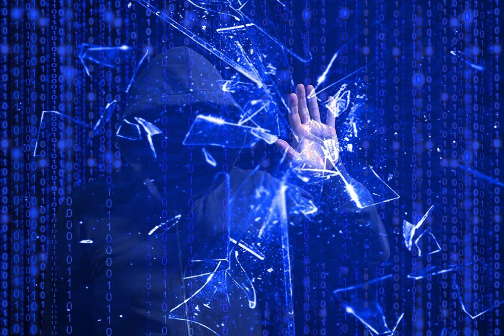 A Cybersecurity Checklist for SMEs TechNative