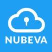 Nubeva