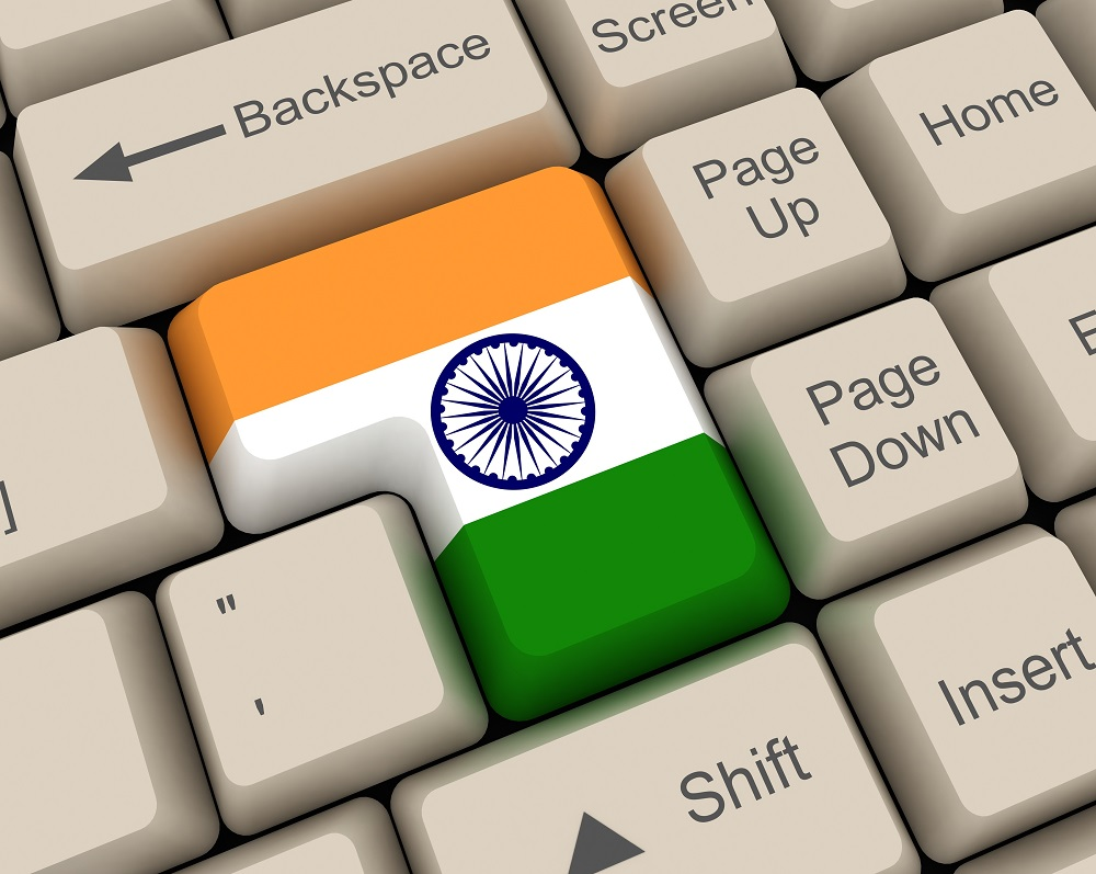 How India's IT Growth is Fueling A Digital Revolution TechNative