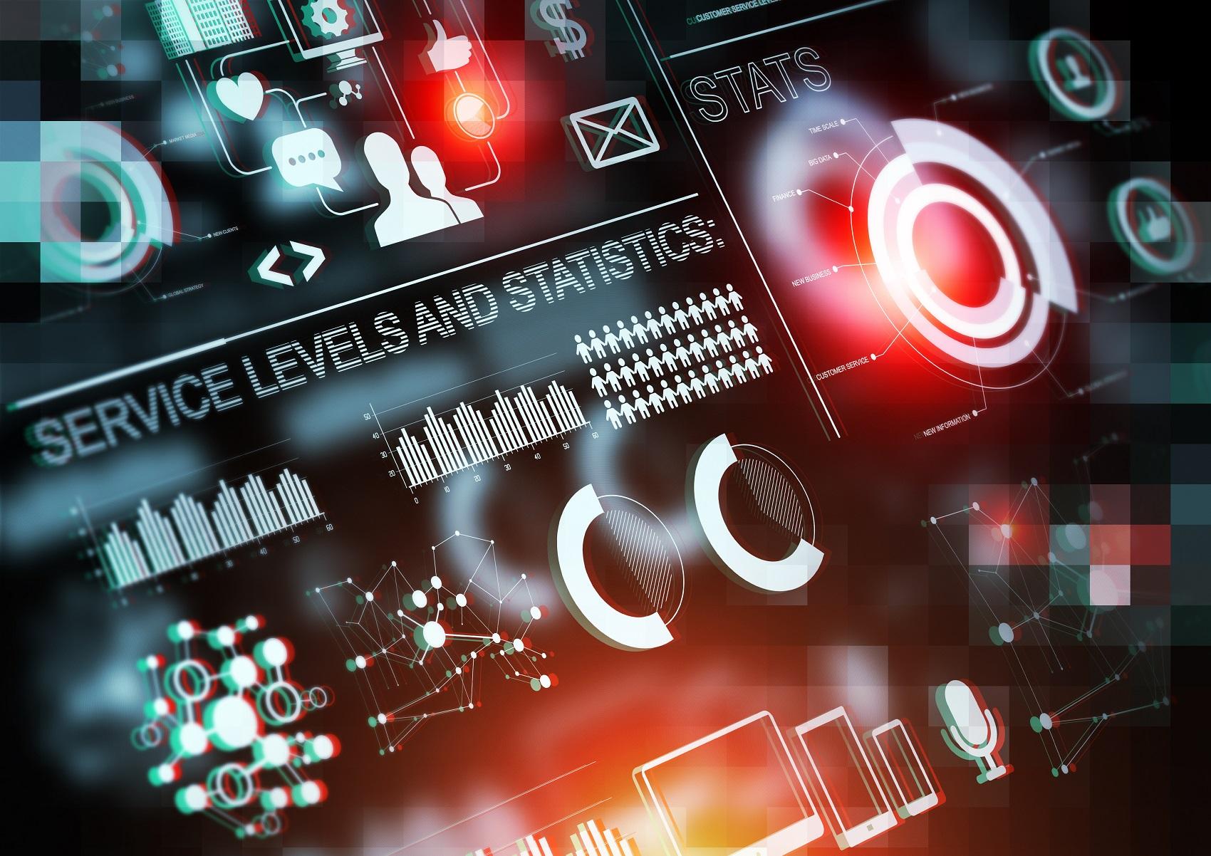 Customer data – what's the score? TechNative