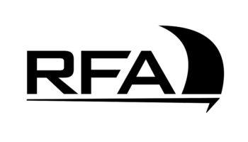 RFA_logo_blk-no-tagline no background