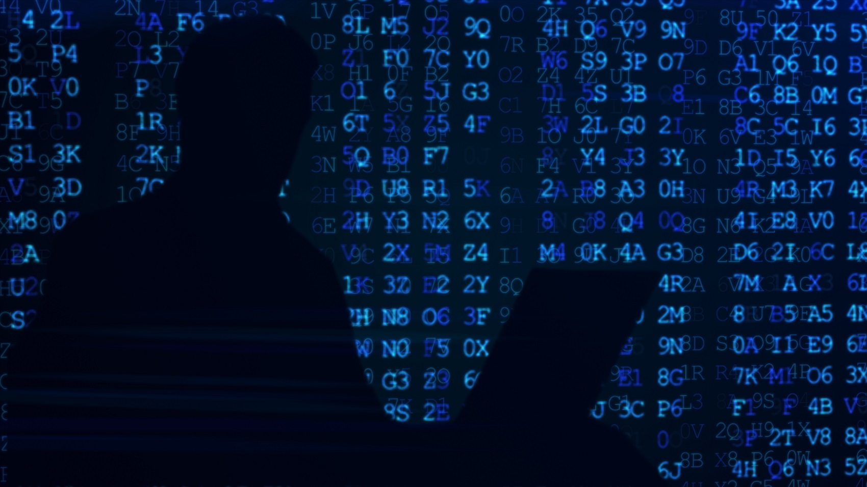 New Report Highlights the State of Beneficial Hacking TechNative
