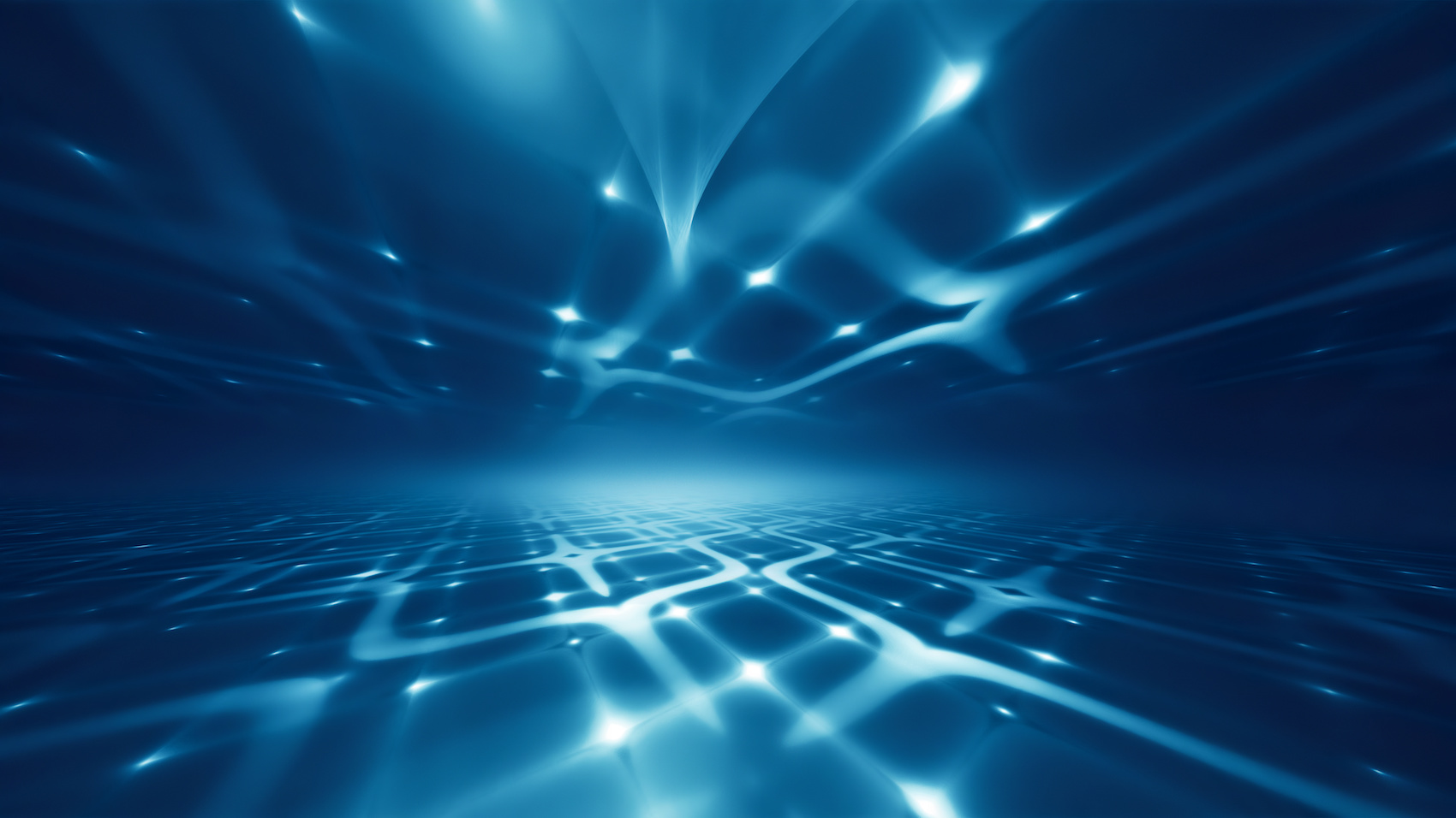 Hyperconvergence Takes All-Flash Storage to the Next Level TechNative