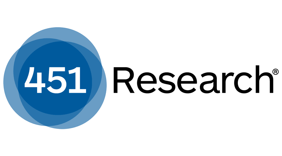 451-research