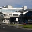 Auckland_airport_international_terminal